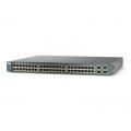 Cisco WS-C3560-48PS-S